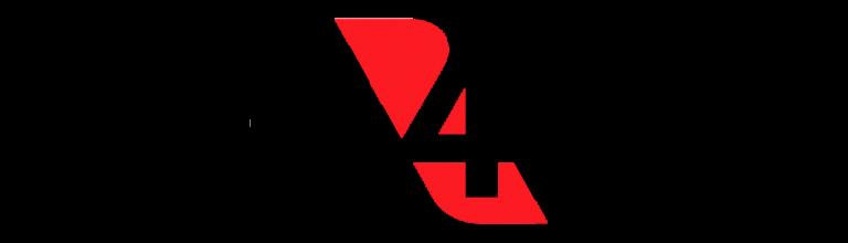 logoss-03